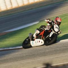 Foto 17 de 17 de la galería ktm-690-duke-track-limitada-a-200-unidades-definitivamente-quiero-una-ktm-690-ejc en Motorpasion Moto