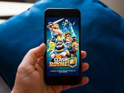 El juego móvil del año no ha sido Pokemon Go, ha sido Clash Royale: todo lo que hay que saber