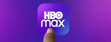 HBO Max llegará a Europa en la segunda mitad de 2021 y doblará su catálogo con la nueva aplicación