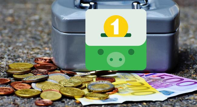 No te pierdas Money Lover: la aplicación definitiva para controlar tus finanzas