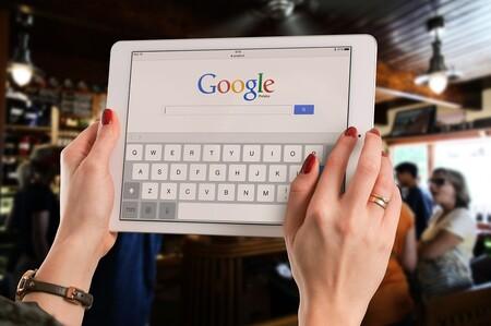Los efectos de la 'Tasa Google': las tecnológicas ya repercuten sobre las pymes parte del gravamen en sus tarifas