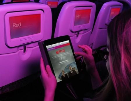 Vx Netflix Ipad 773x600