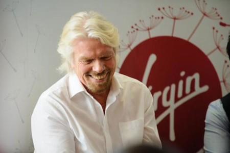 La británica Virgin se plantea su llegada a España con la compra de Yoigo, según elEconomista