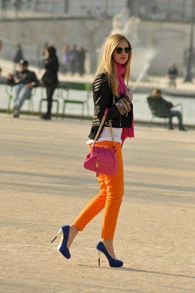 Bloggeras y... ¡diseñadoras de ropa!