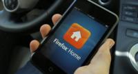 Firefox Home llegará a BlackBerry y Symbian, y iOS se queda sin Fennec