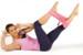 Ejercicios para entrenar el abdomen con bandas elásticas