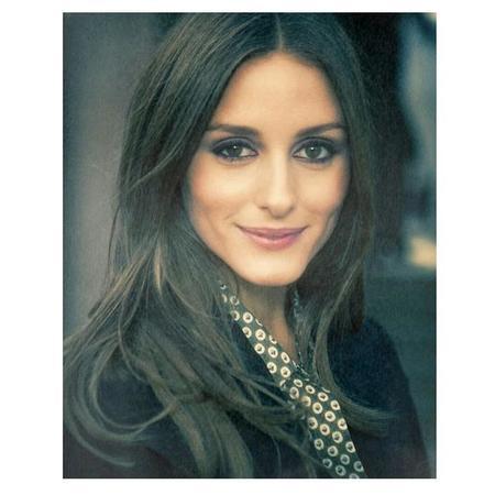 Olivia Palermo Ciate2