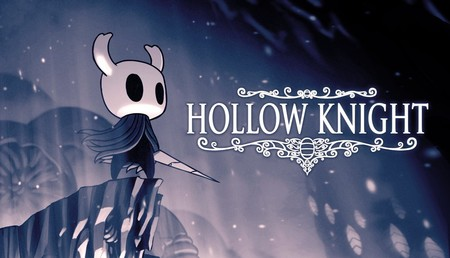 La versión para Nintendo Switch de Hollow Knight se retrasa hasta 2018