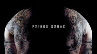 ¿Ha saltado Prison Break el tiburón?