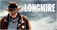 ¿Resucitará 'Longmire' de la mano de Netflix?