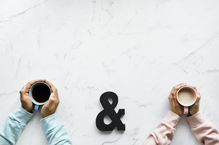 Prepárate un café y disponte a conocer cuáles serán las tendencias decorativas del 2019