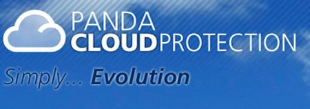 Panda Cloud Protection, gestión de seguridad en la nube