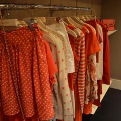 Foto 55 de 63 de la galería mango-primavera-verano-2012-avance en Trendencias