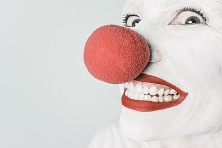 Clown 362155 960 720