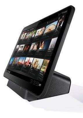 ¿A quién está matando tu tablet? Queremos saber