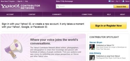 Casi 450.000 contraseñas y nombres de usuario de Yahoo! hackeados y publicados. Comprueba tus datos