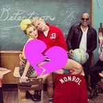 ¡Ay qué disgusto! Que Katy Perry y Orlando Bloom se toman un descanso de su amor