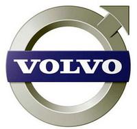 Volvo ofrece ITV gratis, Ford se apunta pero los dos con una condición, ¿cual será?