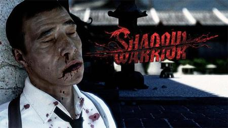 Devolver Digital traerá el gore y el humor de Shadow Warriors a Xbox One y PS4