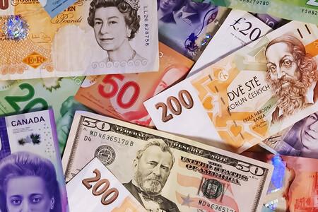 ¿Qué se necesita para ganar dinero con nuestras fotografías en páginas de pago por suscripción?