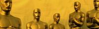 Ganador de la quiniela de los Oscars en Blogdecine