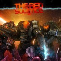 Descarga The Red Solstice GRATIS para PC por tiempo MUY limitado en Humble Bundle