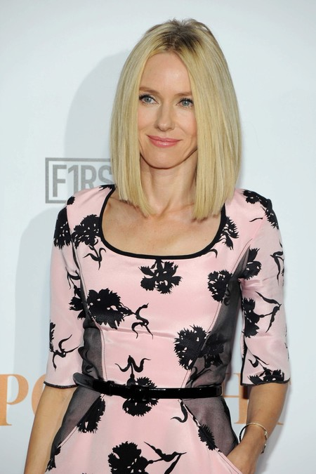 celebrities rubio pelirrojo melena cabello pelo naomi watts