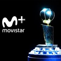Movistar+ se queda con la NBA en exclusiva hasta 2023