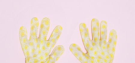 ¡Las mascarillas no son solo para la cara! Aquí tienes 5 productos de manos que lo demuestran
