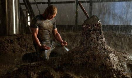 'Thor', la impotencia creadora de Kenneth Branagh