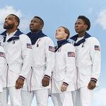 Ralph Lauren ha presentado el uniforme más bonito, estiloso (y sostenible) que veremos en los Juegos Olímpicos de Tokio