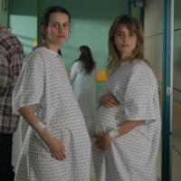 'Madres paralelas': la nueva película de Pedro Almodóvar anuncia su sorprendente fecha de estreno y lanza nuevas imágenes