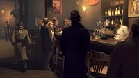 'Mafia II' recibe el pack definitivo en PC, PS3 y Xbox 360