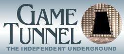 Game Tunnel: desde la escena independiente