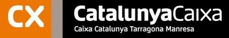 CatalunyaCaixa, una nueva caja con una nueva filosofía