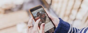 Cómo activar las notificaciones para no perderte nada de tus cuentas favoritas de Instagram