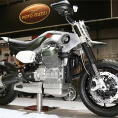 Foto 11 de 12 de la galería prototipos-moto-guzzi-en-el-salon-eicma-2009 en Motorpasion Moto