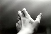 Los temblores del Parkinson provocados por la autofagia