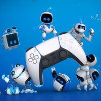 """Sony reorganizará el equipo de Japan Studio hacia Team ASOBI para """"centrarse en una sola visión"""""""