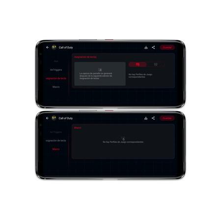Asus Rog Phone 3 04 01 Ajustes Juego 03