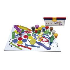 Foto 5 de 20 de la galería juguetes en Bebés y más