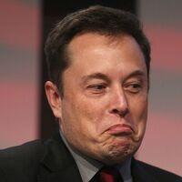 Tesla tiene trabajo para ti: gestionar las quejas a Elon Musk en Twitter