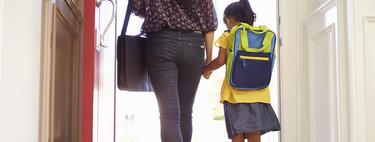 Calendario escolar 2020-2021: qué día empiezan y terminan las  clases, festivos y puentes en cada comunidad autónoma