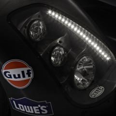 Foto 9 de 12 de la galería aston-martin-racing-lmp1 en Motorpasión