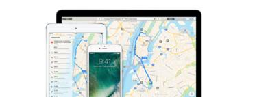 Ocho trucos de Apple Maps en iOS para que le saques todo el partido