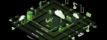 Seagate quiere que guardes tus conjuntos de datos también en su nube, no solo en su hardware, y anuncia Lyve Cloud
