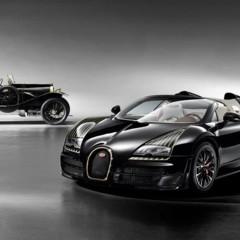 Foto 14 de 17 de la galería bugatti-veyron-black-bess-legends-edition en Trendencias