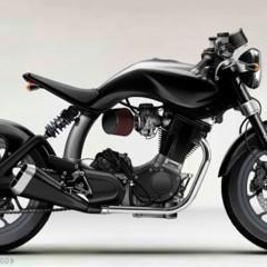 Foto 7 de 13 de la galería mac-motorcycles-nueva-marca-britanica en Motorpasion Moto