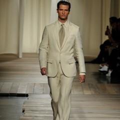 Foto 7 de 12 de la galería ermenegildo-zegna-primavera-verano-2010-en-la-semana-de-la-moda-de-milan en Trendencias Hombre