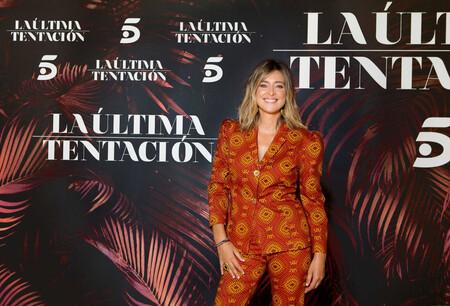 'La última tentación': así es la secuela de 'La isla de las tentaciones' que estrena Telecinco